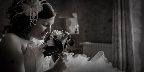 Photographe mariage - Nicolas VINCENT  - photo 18
