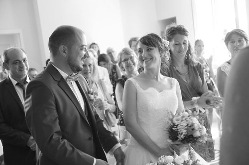 Photographe mariage - JLacostePhoto - photo 16