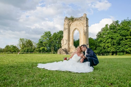 Photographe mariage - JLacostePhoto - photo 20