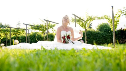 Photographe mariage - JLacostePhoto - photo 21