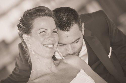 Photographe mariage - Style GB - photo 30