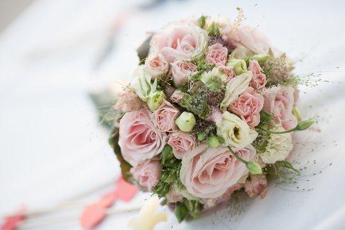 Photographe mariage - Style GB - photo 25