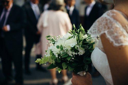 Photographe mariage - Florin Sandu - photo 34