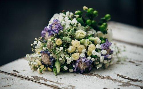 Photographe mariage - Florin Sandu - photo 29