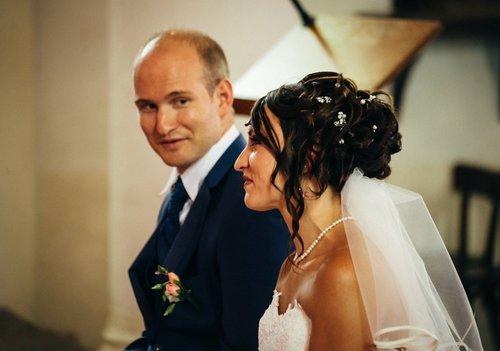 Photographe mariage - Florin Sandu - photo 12