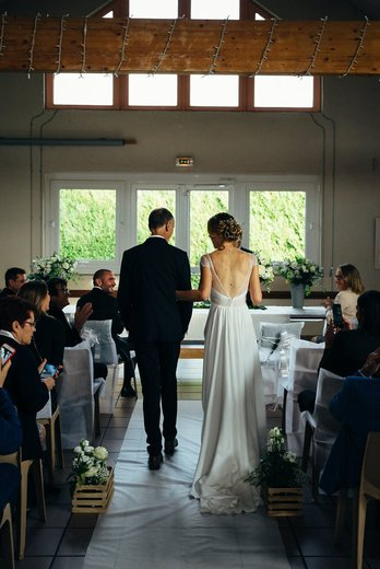 Photographe mariage - Florin Sandu - photo 36