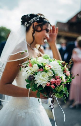 Photographe mariage - Florin Sandu - photo 5
