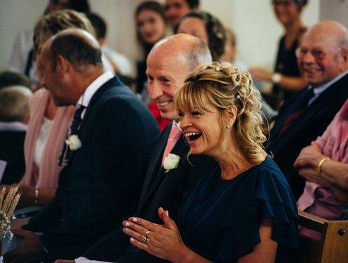 Photographe mariage - Florin Sandu - photo 10