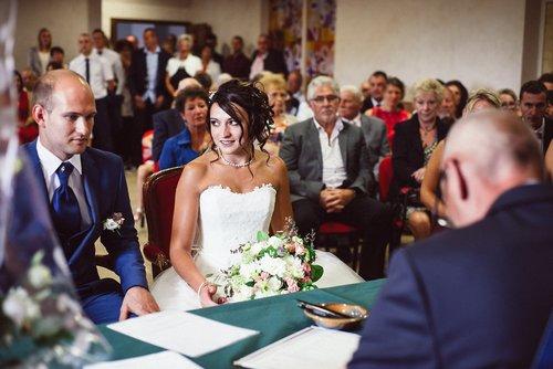 Photographe mariage - Florin Sandu - photo 6