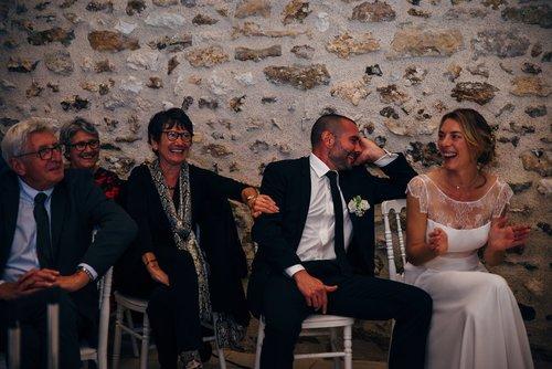 Photographe mariage - Florin Sandu - photo 47