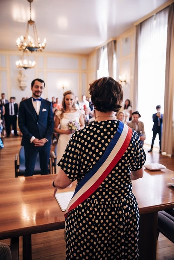 Photographe mariage - Florin Sandu - photo 23