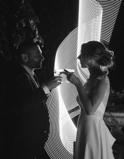 Photographe mariage - Florin Sandu - photo 48