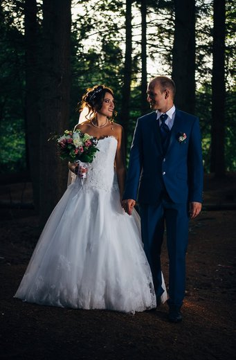 Photographe mariage - Florin Sandu - photo 16