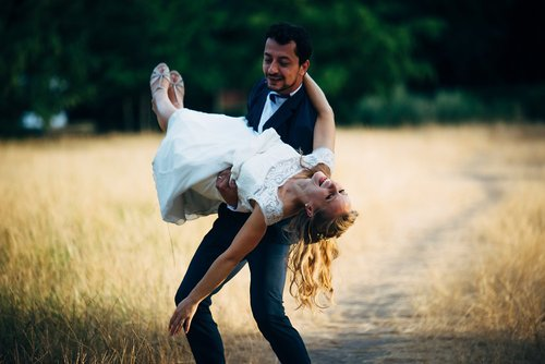 Photographe mariage - Florin Sandu - photo 32