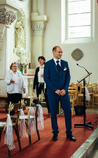 Photographe mariage - Florin Sandu - photo 9