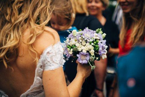 Photographe mariage - Florin Sandu - photo 19