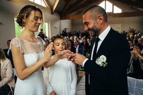 Photographe mariage - Florin Sandu - photo 39