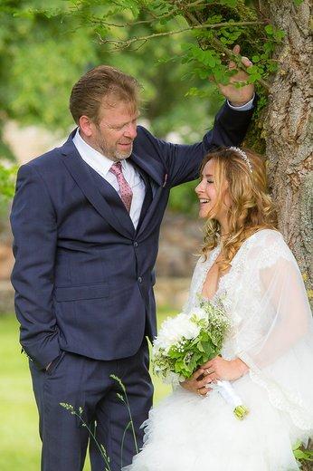 Photographe mariage - COUMES - photo 16