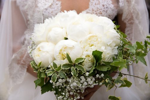 Photographe mariage - COUMES - photo 6