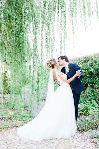 Photographe mariage - Bienvenue   Welcome  Willkomen - photo 42