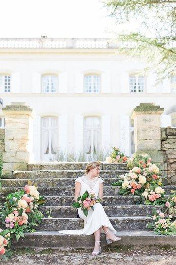 Photographe mariage - Bienvenue   Welcome  Willkomen - photo 50