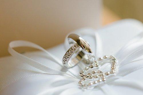 Photographe mariage - Bienvenue   Welcome  Willkomen - photo 4