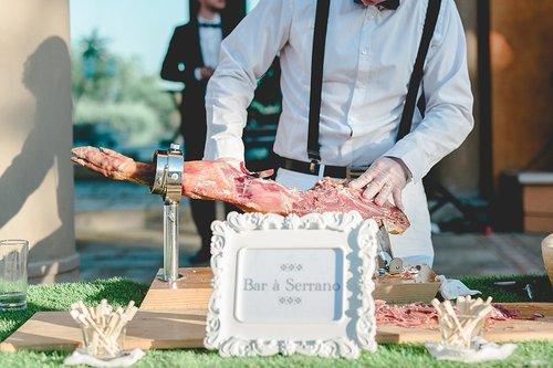 Photographe mariage - Bienvenue   Welcome  Willkomen - photo 58