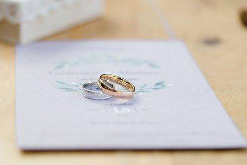 Photographe mariage - Bienvenue   Welcome  Willkomen - photo 2
