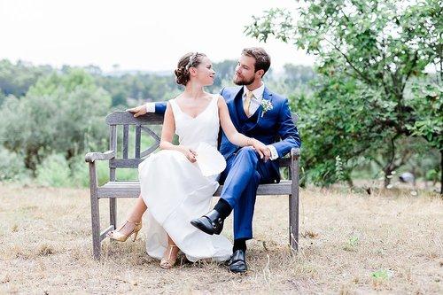 Photographe mariage - Bienvenue   Welcome  Willkomen - photo 40