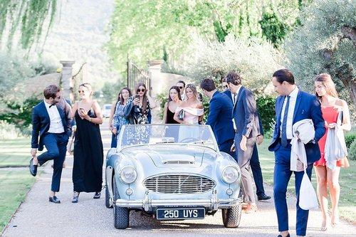 Photographe mariage - Bienvenue   Welcome  Willkomen - photo 55