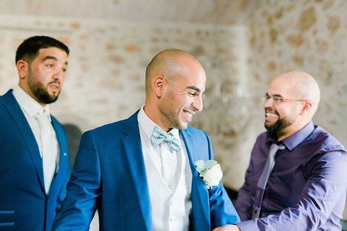 Photographe mariage - Bienvenue   Welcome  Willkomen - photo 27