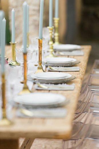 Photographe mariage - Bienvenue   Welcome  Willkomen - photo 69