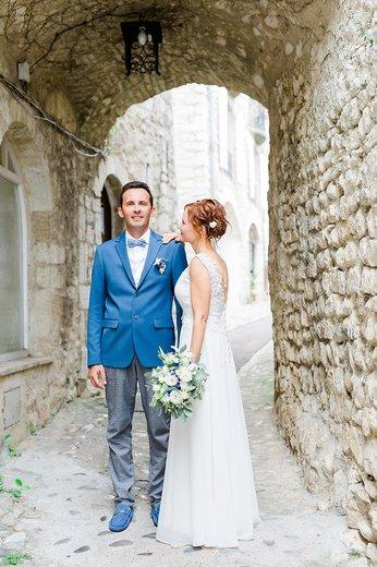 Photographe mariage - Bienvenue   Welcome  Willkomen - photo 41