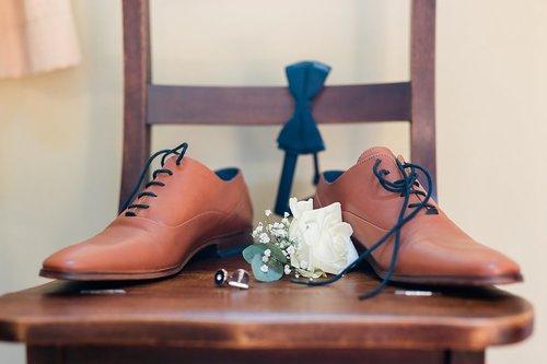 Photographe mariage - Bienvenue   Welcome  Willkomen - photo 30