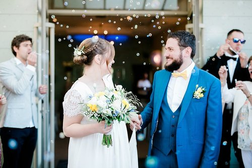 Photographe mariage - Bienvenue   Welcome  Willkomen - photo 64