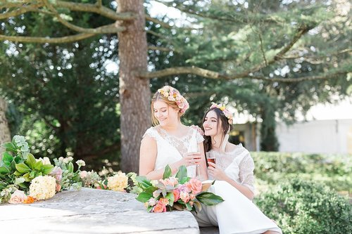 Photographe mariage - Bienvenue   Welcome  Willkomen - photo 47