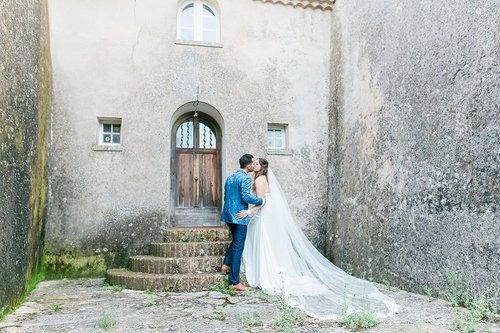 Photographe mariage - Bienvenue   Welcome  Willkomen - photo 53