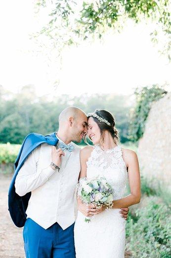 Photographe mariage - Bienvenue   Welcome  Willkomen - photo 46