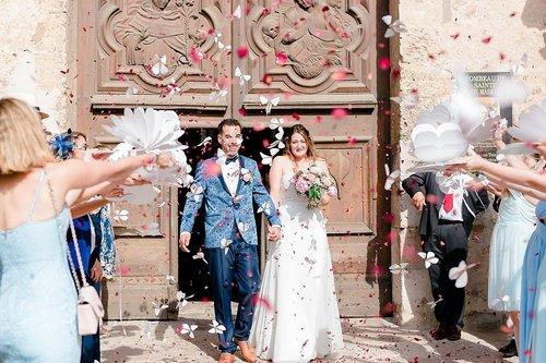 Photographe mariage - Bienvenue   Welcome  Willkomen - photo 67