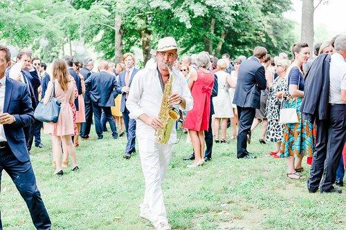Photographe mariage - Bienvenue   Welcome  Willkomen - photo 61