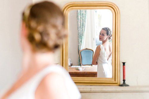 Photographe mariage - Bienvenue   Welcome  Willkomen - photo 15