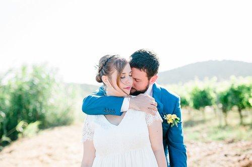 Photographe mariage - Bienvenue   Welcome  Willkomen - photo 44