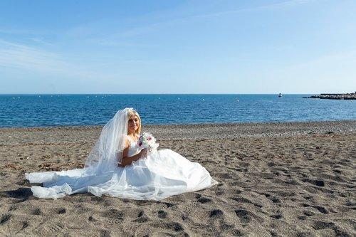 Photographe mariage - ldphoto - photo 15