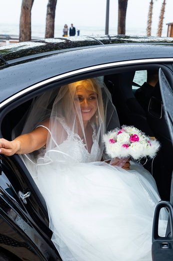 Photographe mariage - ldphoto - photo 9