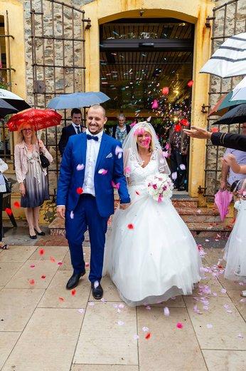 Photographe mariage - ldphoto - photo 10
