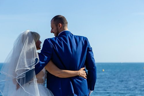 Photographe mariage - ldphoto - photo 13
