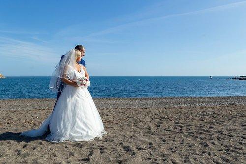Photographe mariage - ldphoto - photo 14