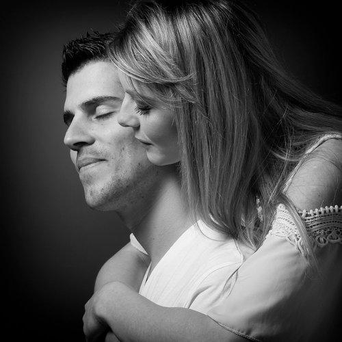 Photographe mariage - Studio CLIN D'OEIL - photo 36