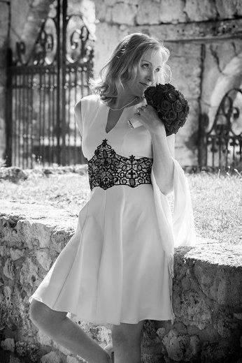 Photographe mariage - Studio CLIN D'OEIL - photo 30