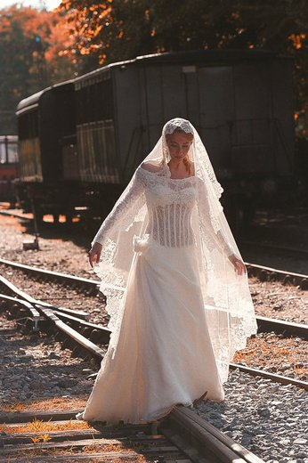 Photographe mariage - Studio CLIN D'OEIL - photo 33
